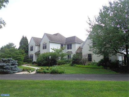 215 BRIARWOOD CT Doylestown, PA MLS# 6432067