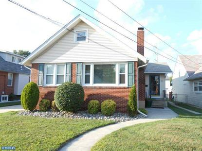 332 LINCOLN AVE Mount Ephraim, NJ MLS# 6432183