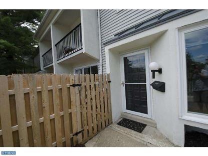148 W KENILWORTH CIR Newtown Square, PA MLS# 6432202