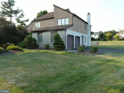 1828 BEACON HILL DR Dresher, PA MLS# 6432367