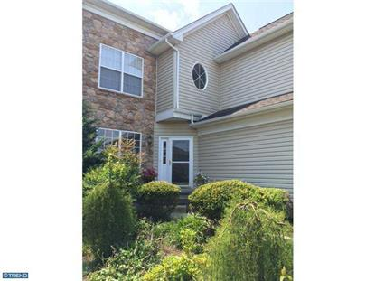 238 SILVERBELL CT West Chester, PA MLS# 6432454
