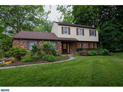 1111 SPRING CT West Chester, PA MLS# 6432468