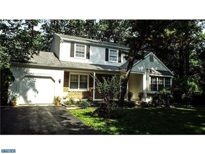 2115 DOROTHY AVE Atco, NJ MLS# 6432499