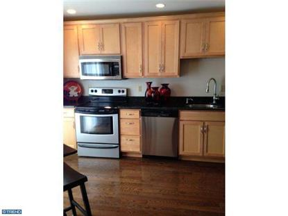 110 BURNING TREE LN Reading, PA MLS# 6433138