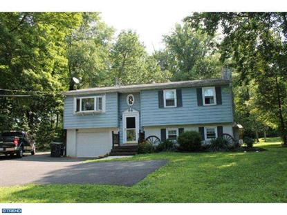 1120 OLD SCHOOL RD Quakertown, PA MLS# 6433353