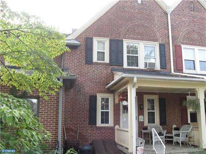 9 S SYCAMORE ST Wilmington, DE MLS# 6433426