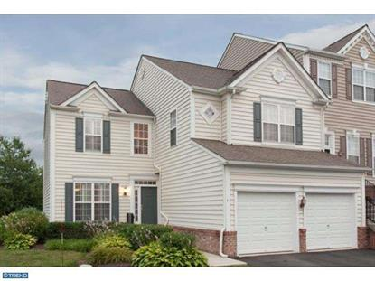1 CORNERSTONE CT Doylestown, PA MLS# 6433592