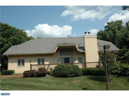 381 LINDEN DR Elkins Park, PA MLS# 6433685