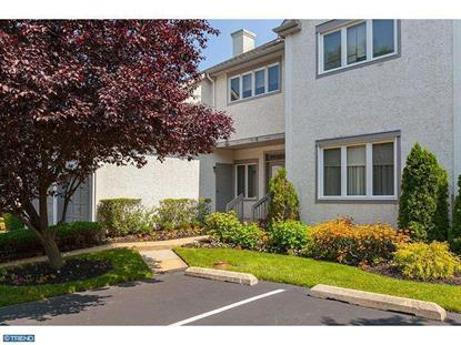 347 CHANTICLEER Cherry Hill, NJ MLS# 6433902