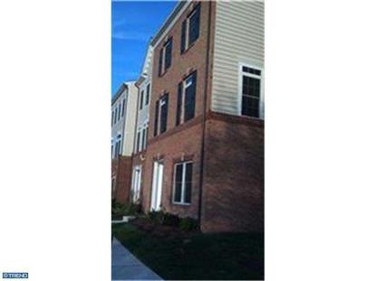 512 RAYMOND DR #7 West Chester, PA MLS# 6434254
