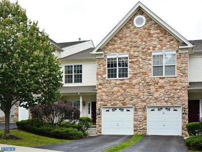 177 FRINGETREE DR West Chester, PA MLS# 6434270