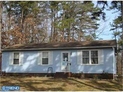 951 MORNINGSIDE AVE Franklinville, NJ MLS# 6434724