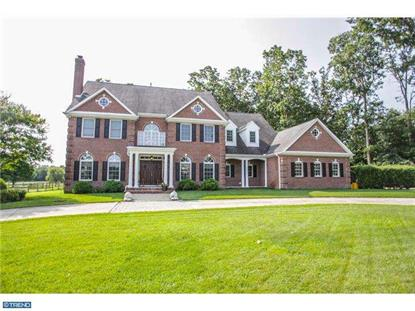 3 SADDLE BROOK CT Shamong, NJ MLS# 6434909
