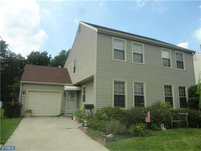 115 W MILL RD Maple Shade, NJ MLS# 6434921