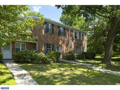 75 SYCAMORE CT Lawrenceville, NJ MLS# 6434963