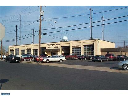 500 S PENNSYLVANIA AVE Morrisville, PA MLS# 6435013