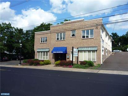 263 N MAIN ST Doylestown, PA MLS# 6435335