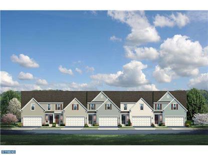 1203 HERON CT Quakertown, PA MLS# 6435393