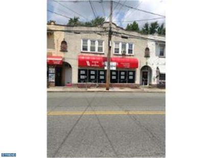 4035 GARRETT RD Upper Darby, PA MLS# 6435464