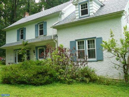 1458 ROUND HOUSE RD Quakertown, PA MLS# 6435517