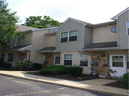 765 LIMEKILN PIKE #8 Glenside, PA MLS# 6435582