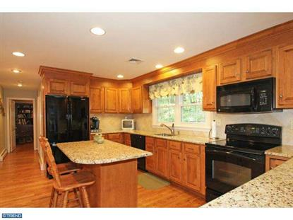 1412 MORSTEIN RD West Chester, PA MLS# 6435750