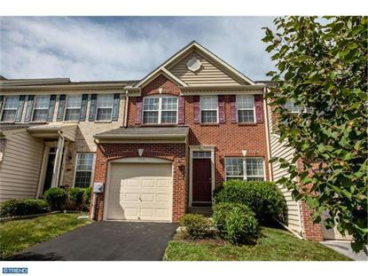 126 PENNS MANOR DR Kennett Square, PA MLS# 6435920