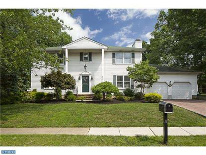 5 NANCY STEET Kendall Park, NJ MLS# 6435932
