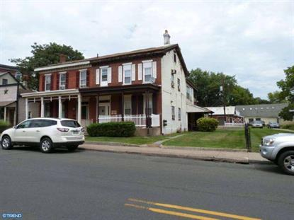 127 N MAIN ST Sellersville, PA MLS# 6436747