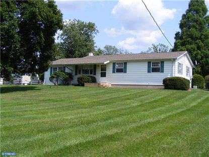 16 MOYER RD Collegeville, PA MLS# 6436773