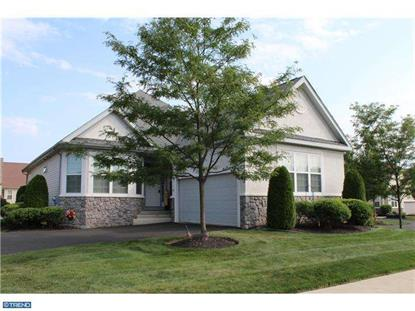 604 GUILFORD CT #94 Warrington, PA MLS# 6436888
