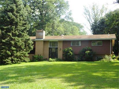 1860 HILLSIDE RD Southampton, PA MLS# 6436931