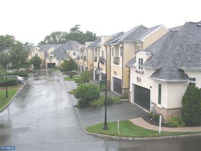 6 BREYER CT #6B Elkins Park, PA MLS# 6437305