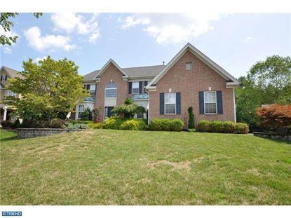 29 ROLLING GLEN CT Mount Laurel, NJ MLS# 6437800