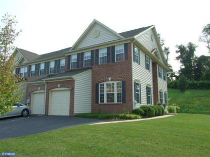 167 PENNS MANOR DR Kennett Square, PA MLS# 6437946