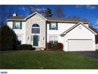 1091 BONNIE BLUE CIR Williamstown, NJ MLS# 6437979