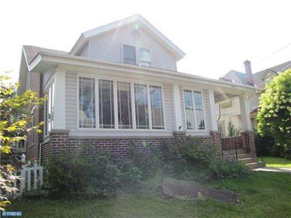 328 WASHINGTON AVE Sellersville, PA MLS# 6438093