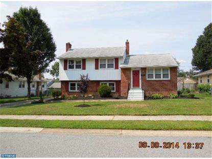 3211 ADDISON DR Wilmington, DE MLS# 6438107