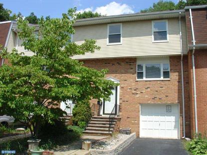 33 FEATHERBED CT Lawrenceville, NJ MLS# 6438131
