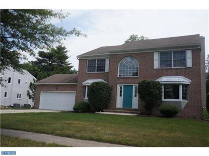 105 SIMI CT Cherry Hill, NJ 08003 MLS# 6438243