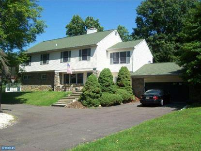1315 DUNDEE DR Dresher, PA MLS# 6438339