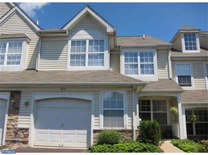 302 WESTON LN #23 New Hope, PA MLS# 6438384