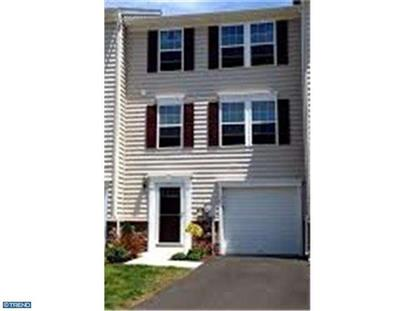 302 SUSAN CIR North Wales, PA MLS# 6438386