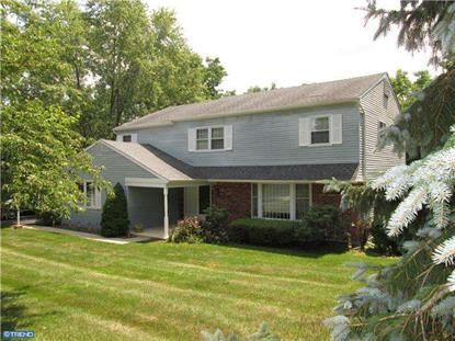 1320 MARK DR West Chester, PA MLS# 6438504