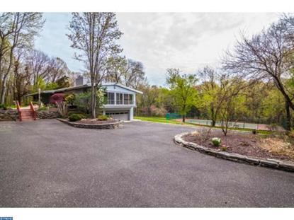 312 MUNN LN Cherry Hill, NJ MLS# 6438858