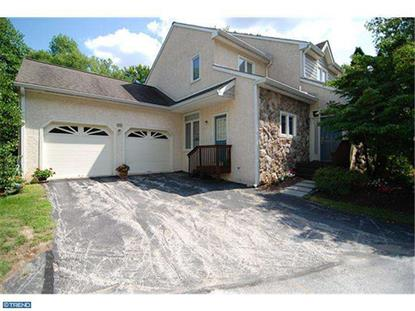513 WATERS EDGE Newtown Square, PA MLS# 6439063