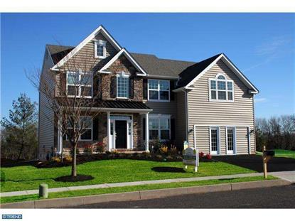 36 MASTERS DR Limerick, PA MLS# 6439139