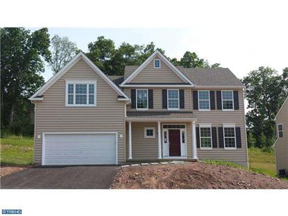 304 MASTERS DR Limerick, PA MLS# 6439154