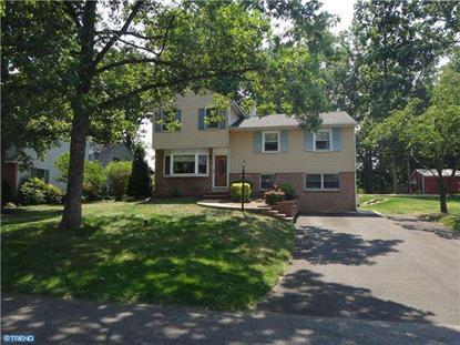57 FRENCH RD Collegeville, PA MLS# 6439392
