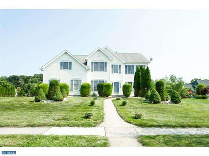 8 PATRIOT DR Robbinsville, NJ MLS# 6439464